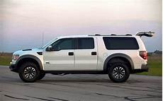 ford excursion new model 2020 price cost msrp diesel