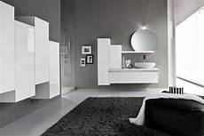 arredamenti bagni moderni mobile bagno moderno guida alla scelta dell arredo bagno