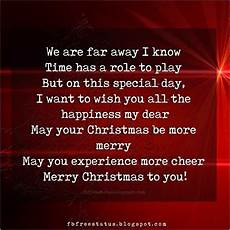 merry christmas love you picture quotes christmas love quotes for boyfriend and with images