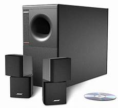best buy for bose acoustimass 5 speaker system ideal