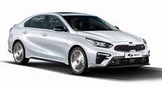 2019 kia k3 gt sedan previews america s forte gt carscoops