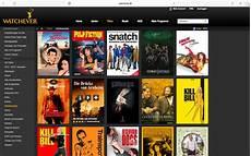 Beste Netflix Filme - netflix watchever co die besten und serientipps