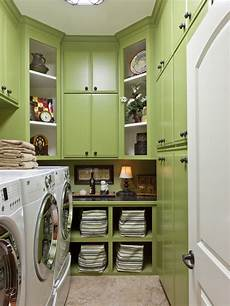 green paint colors for laundry room 2017 paint color ideas for your home to keep things fresh