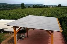 copertura per tettoia coperture per tettoie pergole e tettoie da giardino
