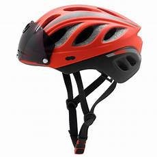 poc mtb helm poc bike helmets cycle helmet bm12