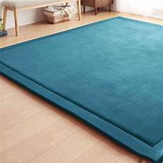 tappeto tatami thickness deluxe soft stitch japanese tatami