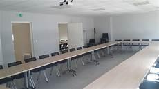 Comment R 233 Server Nos Salles De R 233 Unions Urps
