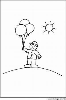 malvorlagen jungen kostenlos spielen mensch malvorlage coloring and malvorlagan