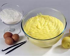 come conservare crema pasticcera come fare le quot creme regine quot della pasticceria