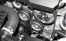 online service manuals 2002 volkswagen rio navigation system installing new serpintine belt on a 2012 subaru forester 2014 2015 subaru forester