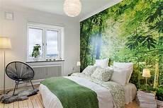 schlafzimmer wei 223 grau gr 252 n imposing on beabsichtigt weiss