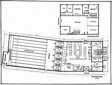 house plans with bowling alley oak bluffs board approves bowling alley plan the martha