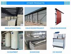 walk in cooler refrigeration unit cold room refrigeration compressor 6ge 34 buy walk in cooler