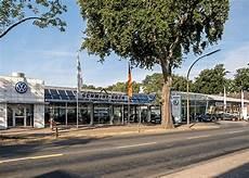 Neuwagen Gebrauchte Und Service In Delmenhorst 187 Schmidt Koch