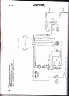1999 arctic cat zr 500 snowmobile wiring diagrams need wiring diagram for 98 zr 500 carb arcticchat arctic cat forum