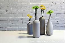 Ep27 Concrete Vases Modern
