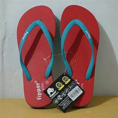 sandal fipper slim s fashion s shoes carousell