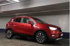 opel mokka x farben opel mokka x review carzone new car review