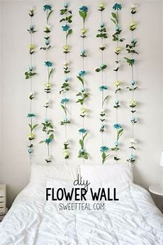 6 creative bedrooms with artwork and diverse 75 best diy room decor ideas for diy room decor