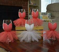 ingenious bridal shower gifts the will love tip junkie