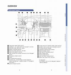 download car manuals pdf free 2000 toyota avalon auto manual 2006 toyota avalon reference owners guide