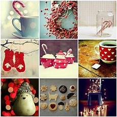 christmas collage pictures photos and images for facebook pinterest and