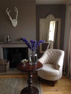 best images about charleston gray farrow and ball pinterest grey walls nyc and armchairs