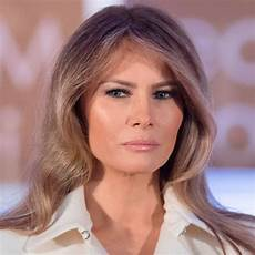 Melania Trump Melania Trump S Daily Mail Lawsuit Settled For 2 9 Million