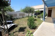 achat appartement la rochelle vue mer qovop immobilier vente et location de maisons et d