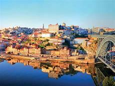 voyage auchan portugal l essentiel du portugal 4 petit groupe circuit portugal