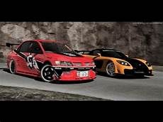 fast and furious tokyo drift drift lessons fast and furious tokyo drift gta v