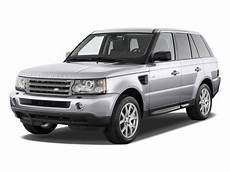 how cars work for dummies 2009 land rover freelander transmission control 2009 land rover range rover sport pictures photos gallery motorauthority