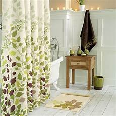 shower curtains with green tulip tree green leaves shower curtain flower plants for