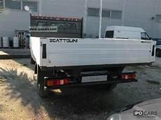 2011 ford transit 2 2tdci cc350l 140cv con ta cassone