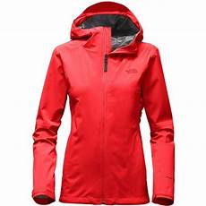 the thermoball hooded triclimate jacket s up to 70 steep and cheap