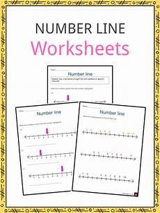 algebra number line worksheets 8491 number line worksheets missing numbers math resources