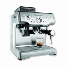 beste espressomaschine der welt gastroback 42612 espressomaschine test vergleich 2015
