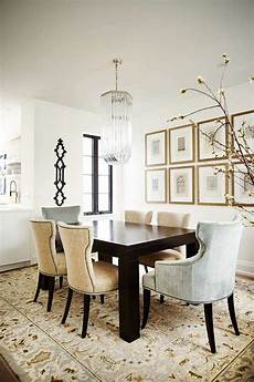 beautiful dining room wall art wall art ideas
