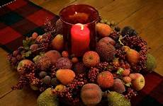 1000 images about fall wedding centerpiece ideas