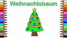 Malvorlagen Weihnachtsbaum Quiz Malbuch F 252 R Kinder Malbuch Weihnachten