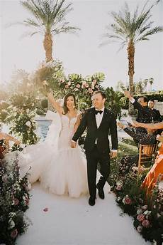 exclusive blogilates cassey ho shares quot enchanted oasis quot wedding