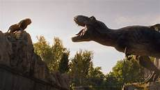 Jurassic World Malvorlagen Hd Jurassic World Fallen Kingdom In Theaters June 22