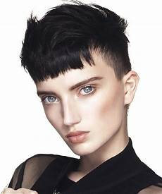 the best short haircuts that are the most trendy for women for 2017 page 2 hairstyles