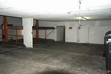 herrenberg garage tiefgaragenstellplatz mitten in herrenberg ab sofort zu