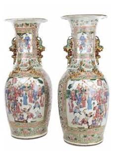 antichi vasi funebri vasi cinesi barbieri antiquariato