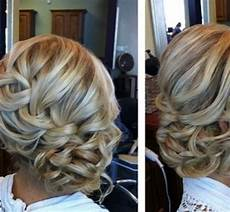 23 prom hairstyles ideas for hair popular haircuts