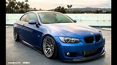Fotoserie Tuning Bmw 335i E92 By Modbargains