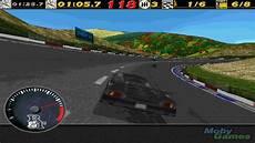 Die Ersten Spiele Der Need For Speed Reihe 1994 2002
