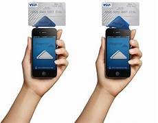 paypal mobile credit card paypal here mobile credit card reader design milk