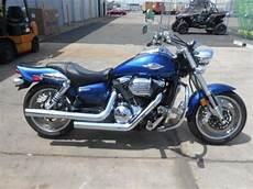 suzuki vz1600 marauder motorcycles for sale